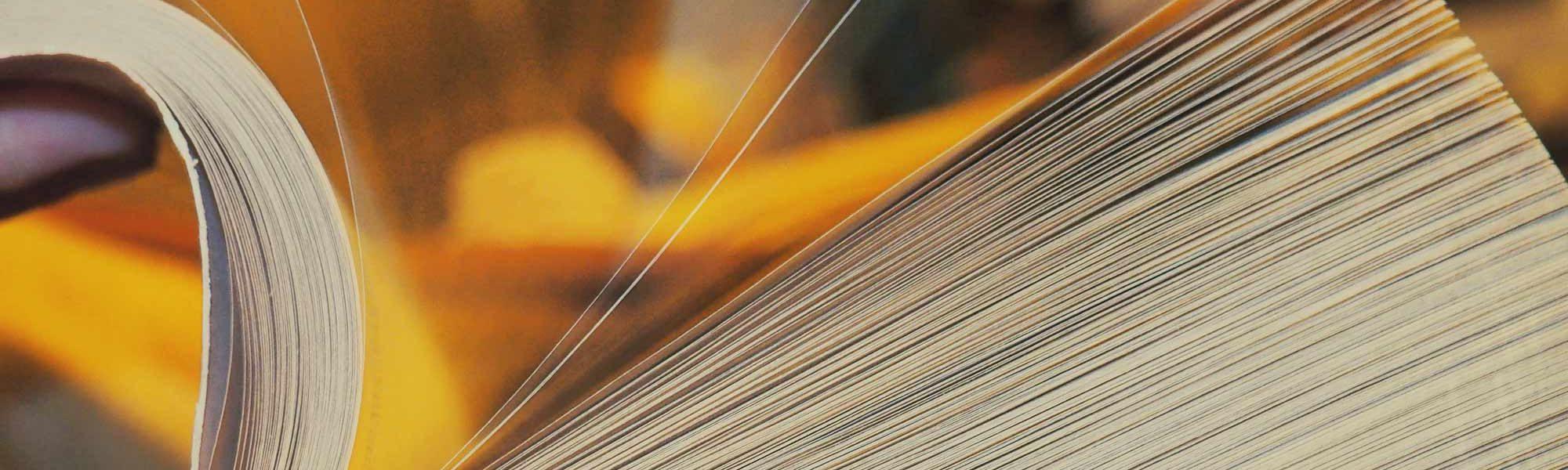 ada-book
